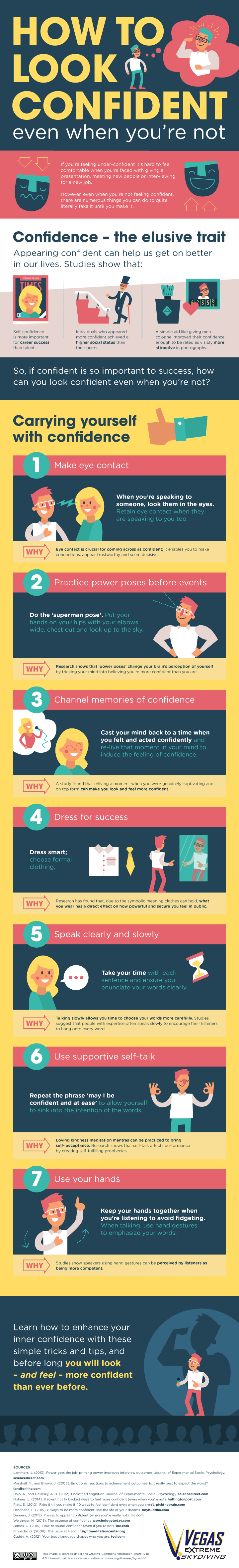 look-confident-infographic.png