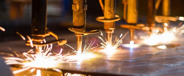 manufacturer-1.jpg