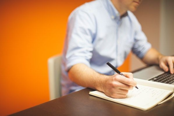 The Ultimate Guide to Marketing Interview Questions From HubSpot's CMO