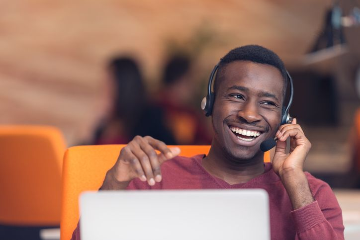 6 Ways Marketing Content Can Support a Customer Service Team
