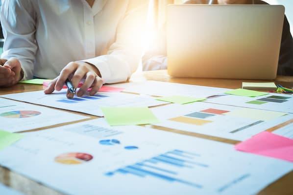 12 Essential Media Planning Tools