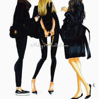 melsys-illustrations-instagram-5.png
