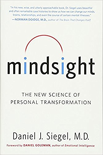 mindsight-1