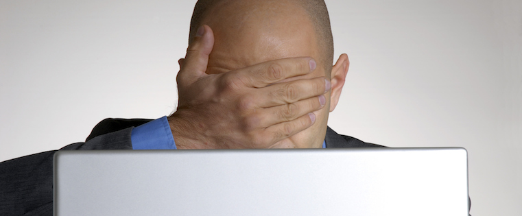 mistake-computer-1.jpg