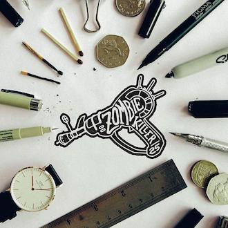 mister-doodle-instagram-3.png