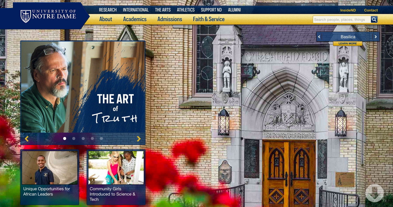 notre-dame-home-page.png