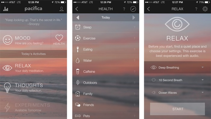 pacifica-app.jpg