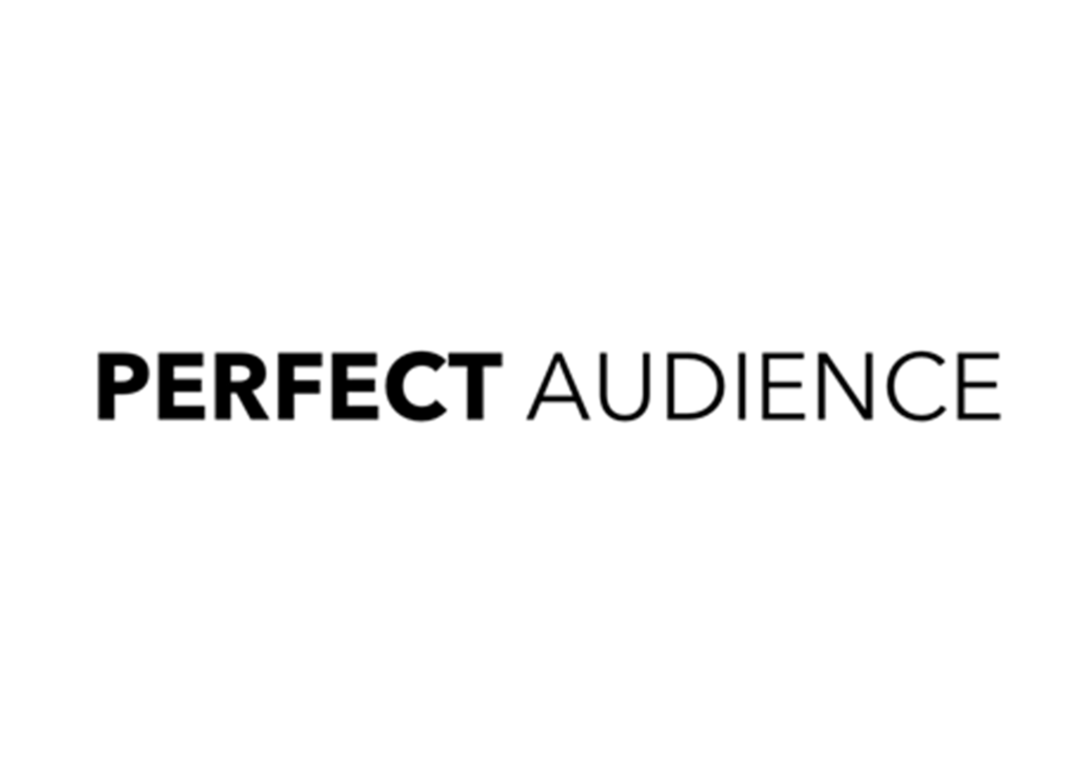 Perfect_Audience_Marin_Logo-1.png