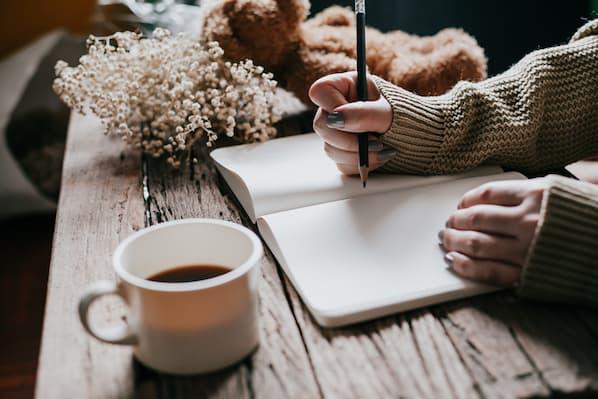 How to Write a SMART Goal [+ Free SMART Goal Template]