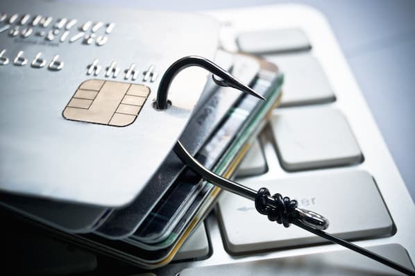 What Is Phishing and How Can You Protect Your Business From an Attack?