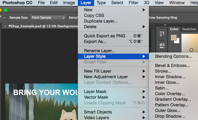 photoshop-blending-options.png