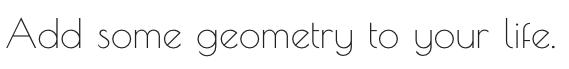 poiret-one-font-1.png