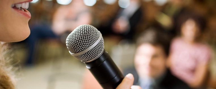 public_speaking-4.jpg