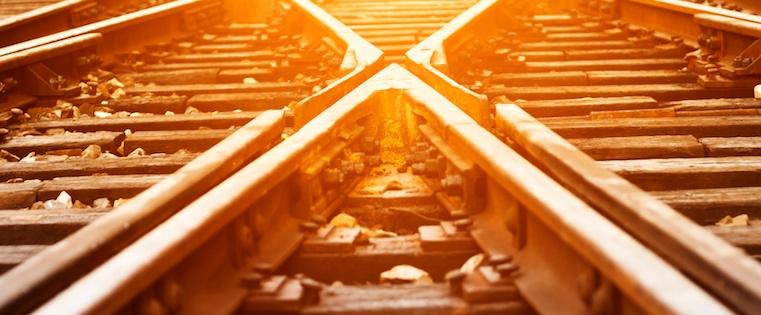 railroad-1.jpg