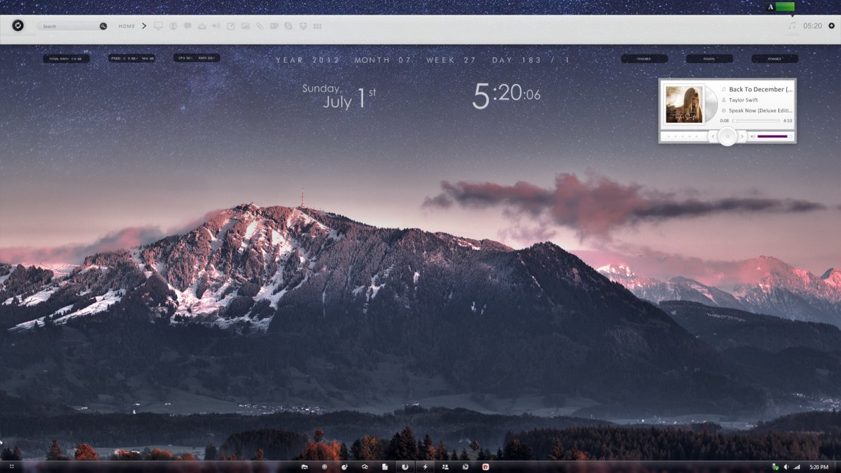rainmeter_desktop.jpg