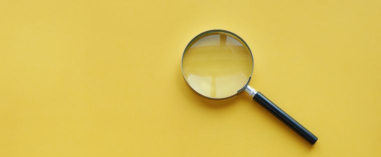 The 4-Step Process to Recruiting Passive Sales Candidates
