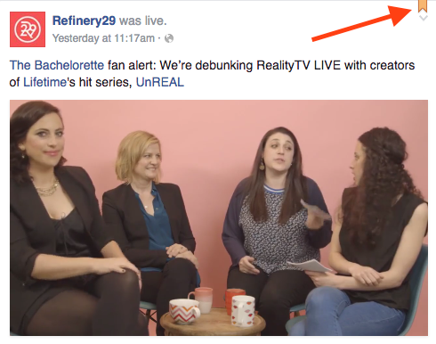 refinery29-pinned-facebook-post-1.png