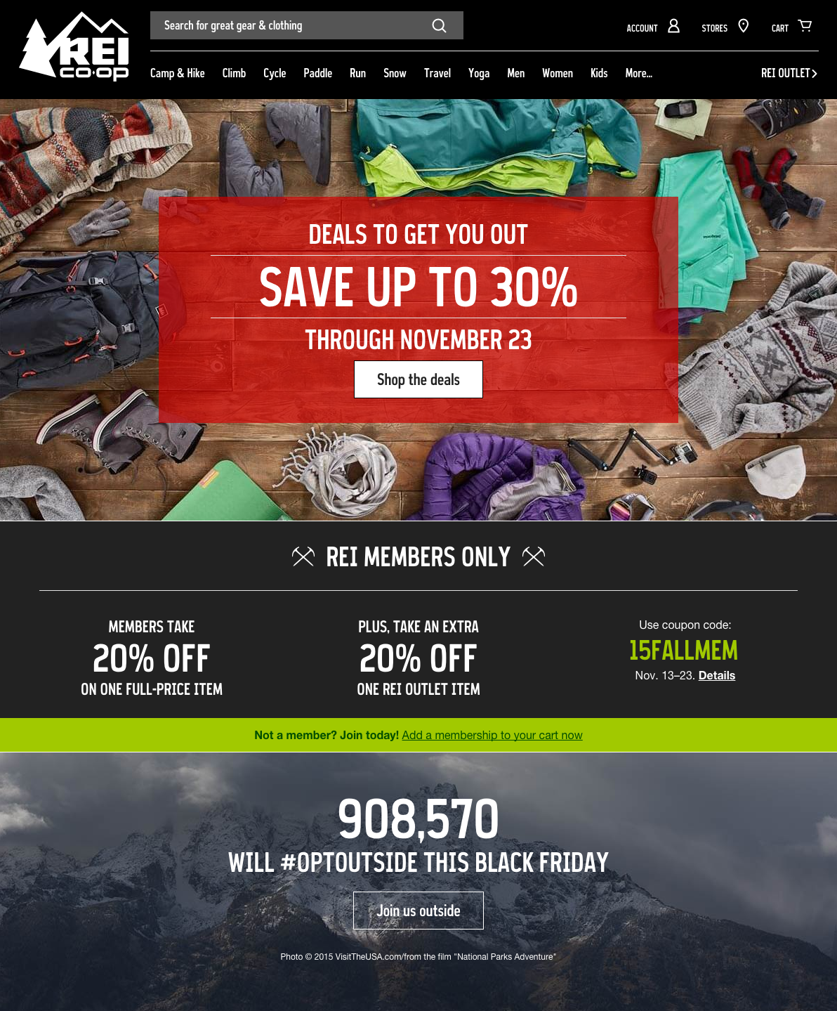 rei-holiday-homepage-redesign.png