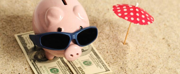 rich_piggy_bank-2.jpg