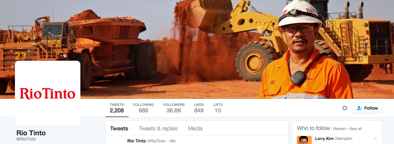rio-tinto-twitter-cover-photo.png