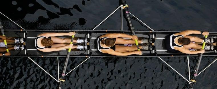 rowing_team.jpg