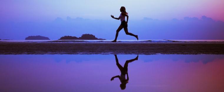 running_reflection.jpg