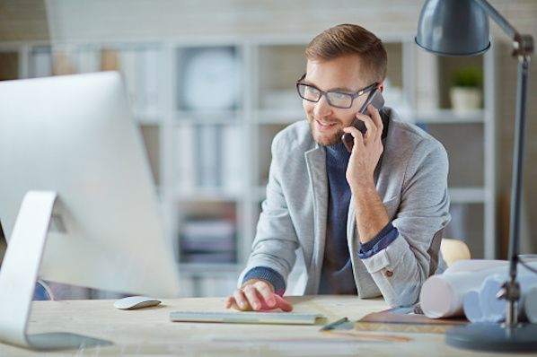 saas-customer-acquisition