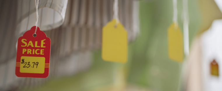 The Dangers of Discounting in B2B Sales | HubSpot