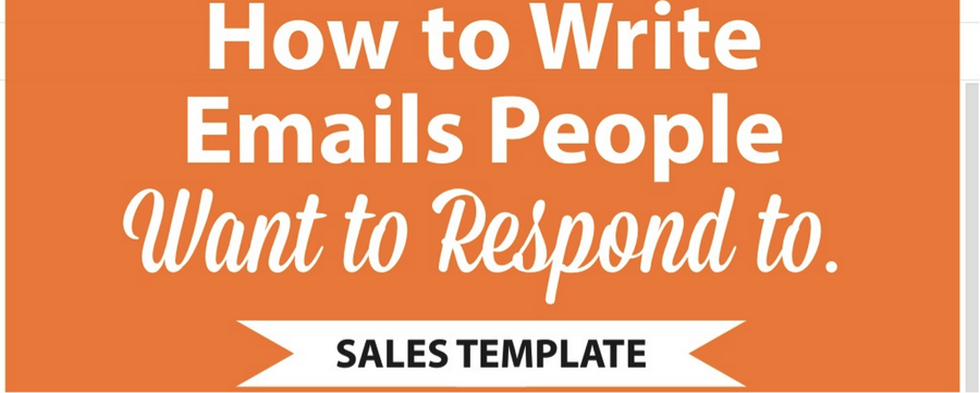 sales_email_template.png