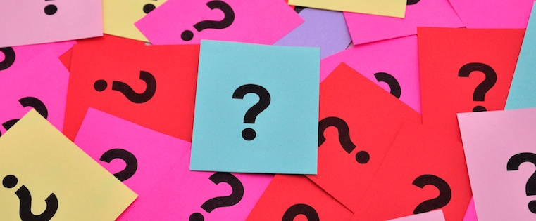 sales_questions.jpg