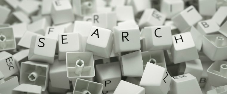 search-banner