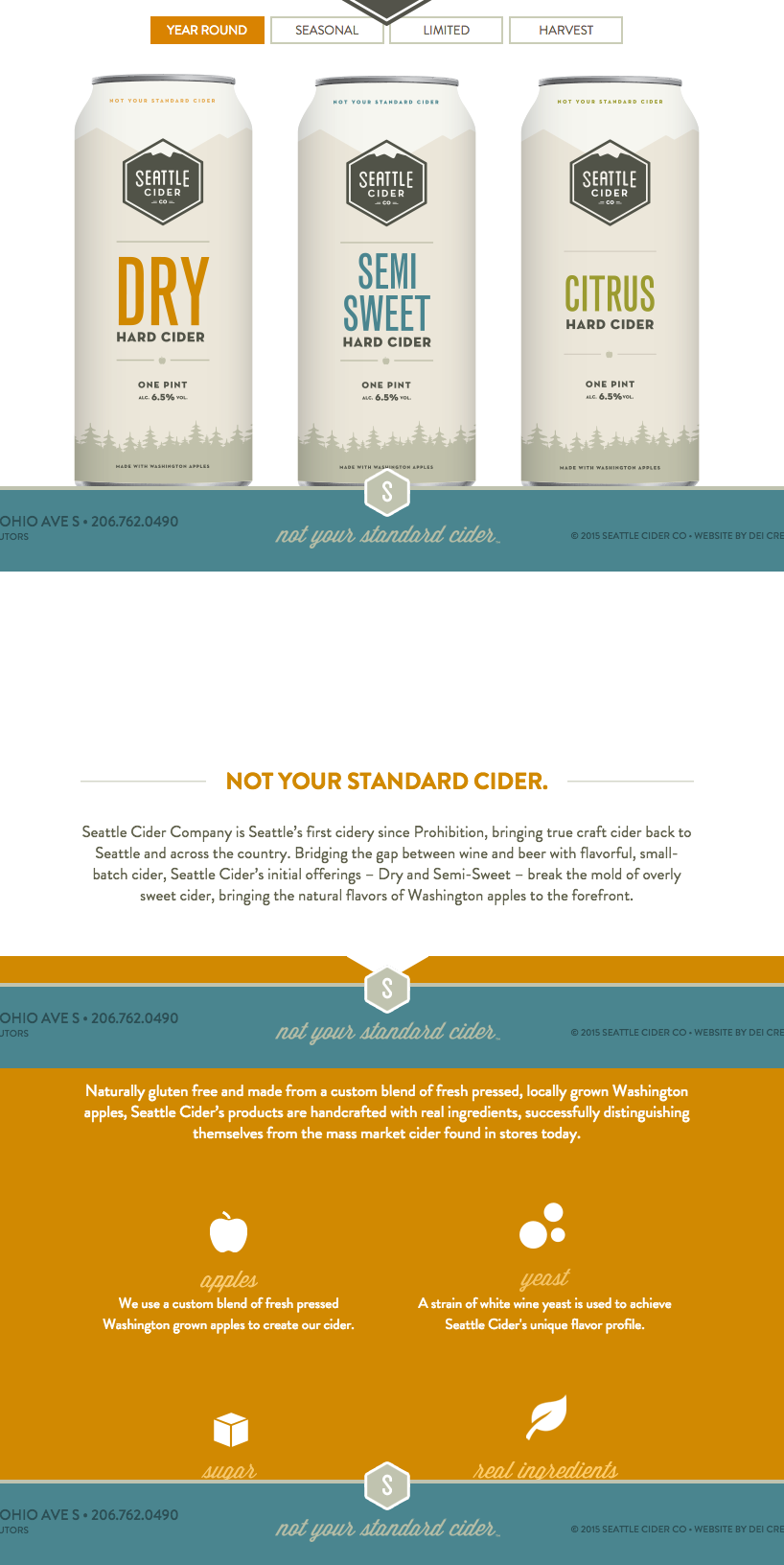 seattle-cider-product-page.png