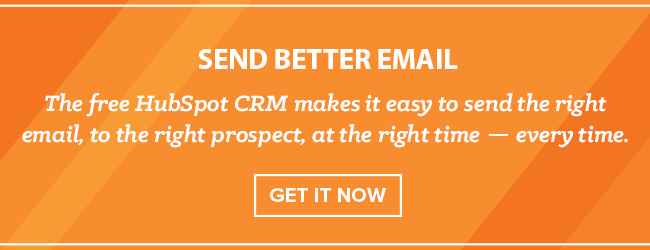 The 23 Word Sales Email Template That Brings Stale Deals Back To Life