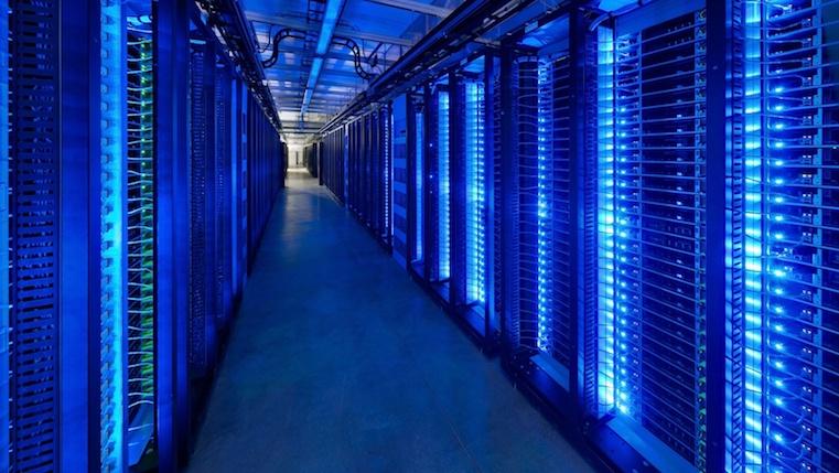 server-room-dark1