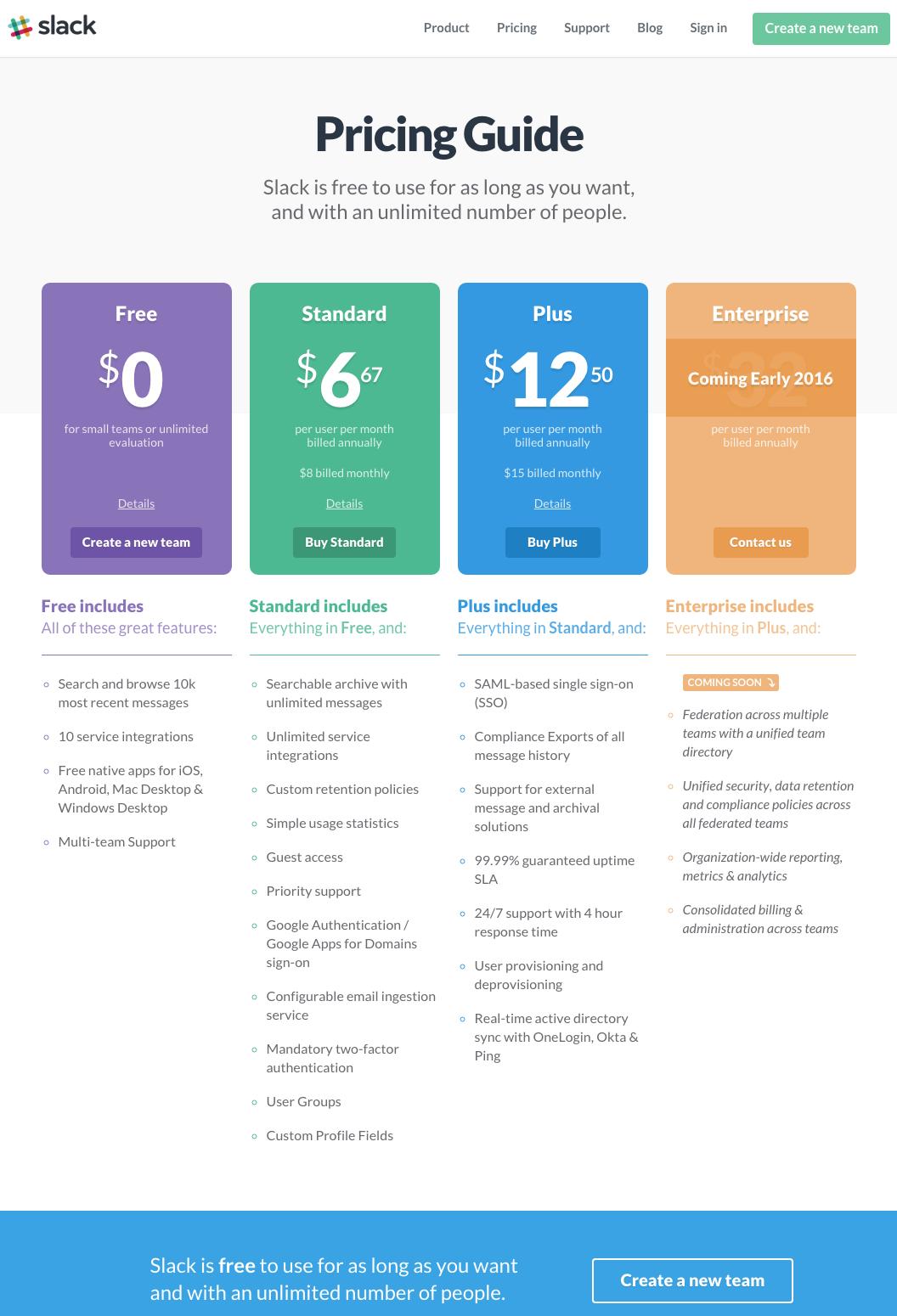 slack-pricing-page.png