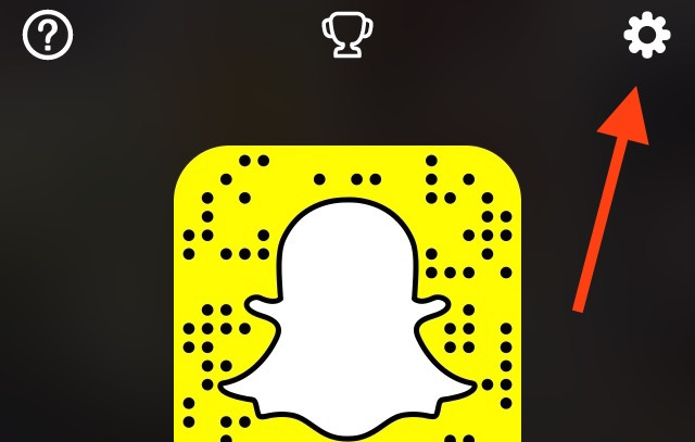 snapchat-gear-icon-settings.jpg
