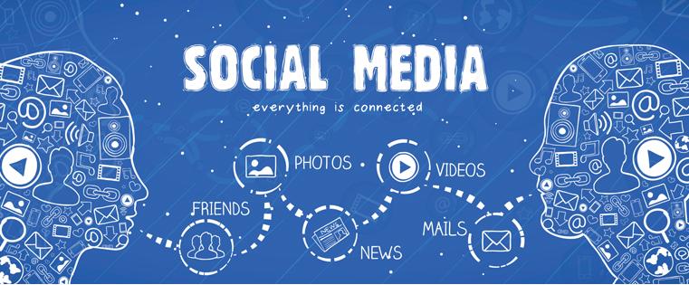 social-media-doctors