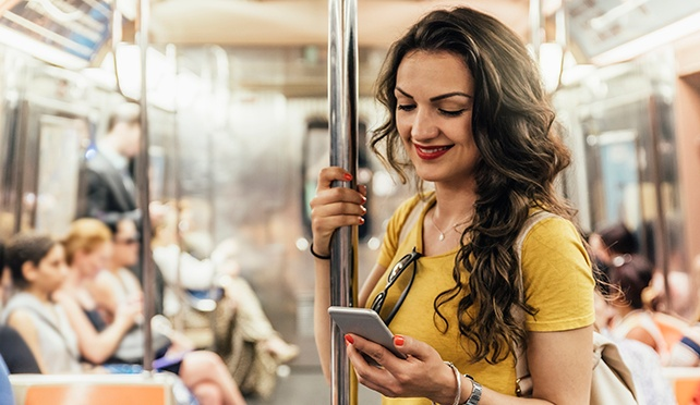 5 Proven Social Media Engagement Strategies for 2021