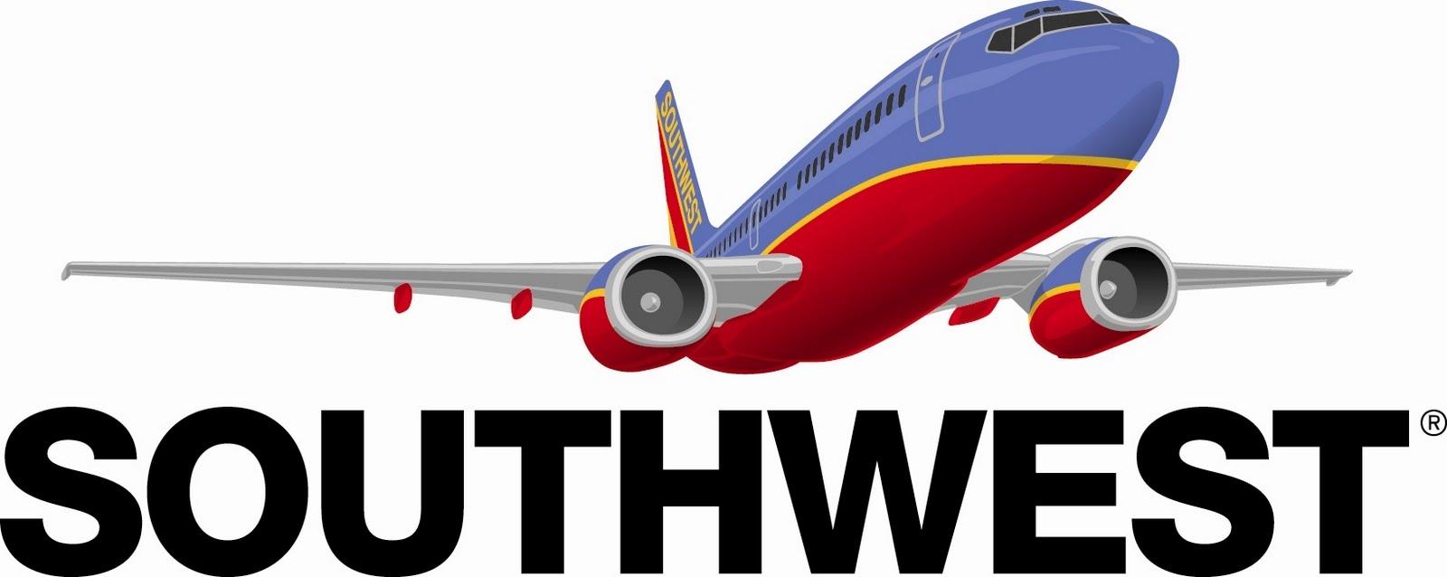 southwest-airlines-slogan.jpg