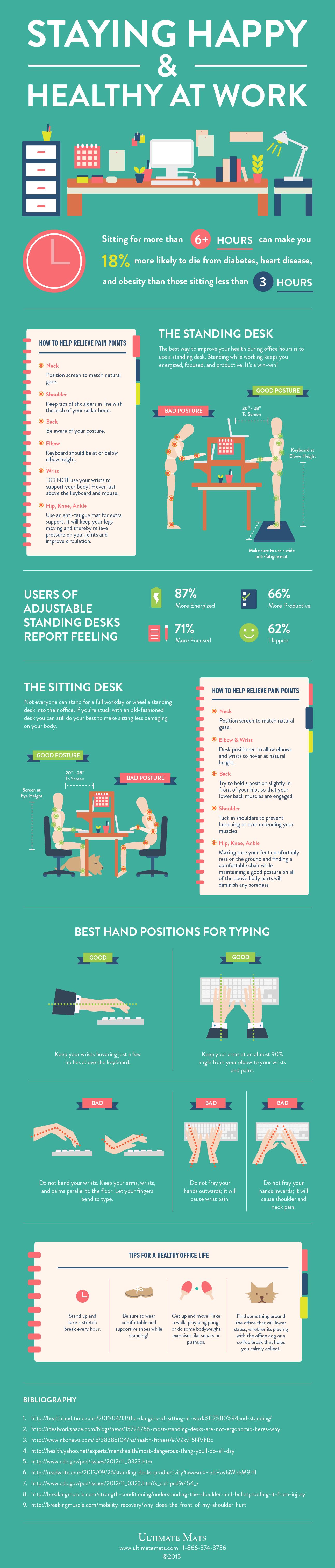 standing-desk-ergonomics-infographic.png