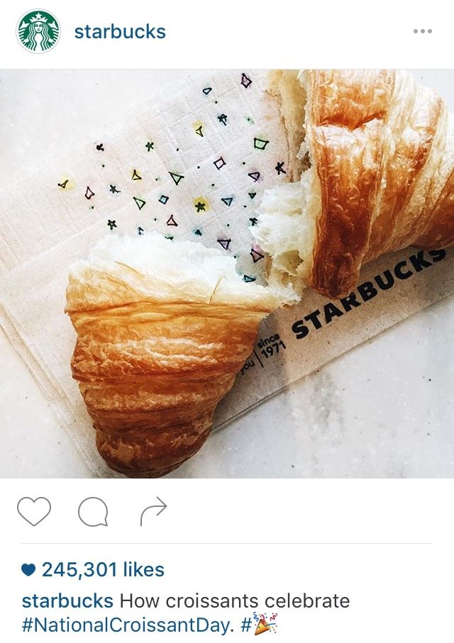 starbucks-instagram-newsjack-post.jpg