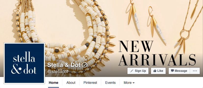 stella-and-dot-facebook-page.png