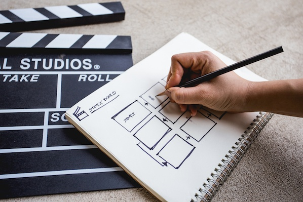 The Best Storyboarding Software of 2018 for Any Budget