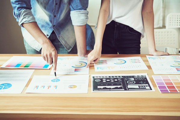 How to Run a SWOT Analysis for Your Business [Template Included]