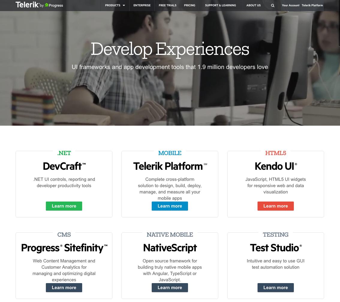 telerik-homepage-design.png
