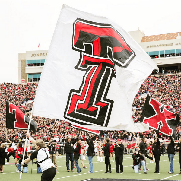 texas-tech-football-flag.png
