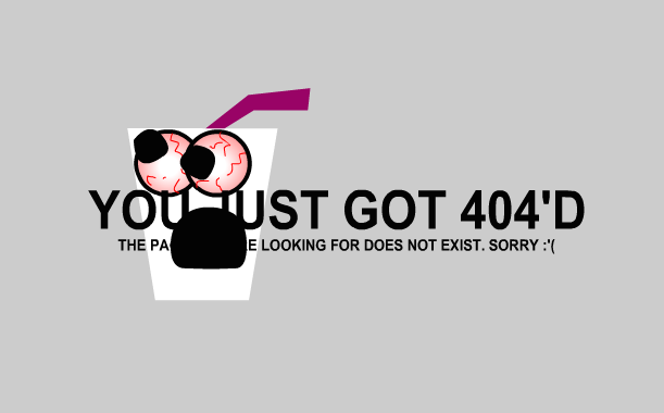 tinsanity-404-page.png