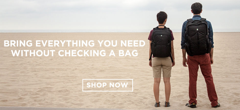 tortuga-backpacks-homepage_.png