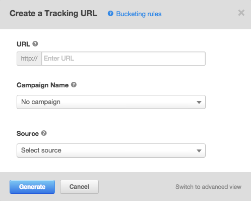 tracking_url