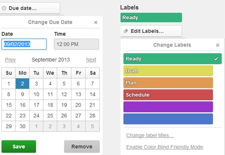 trello-calendar-status.jpg